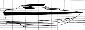 DC-600-PROFILTEGNING