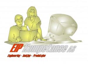 EIP-Kompetanse-kurslogo1-ny