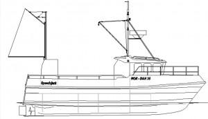 Nor-Dan-35-Speedsjark
